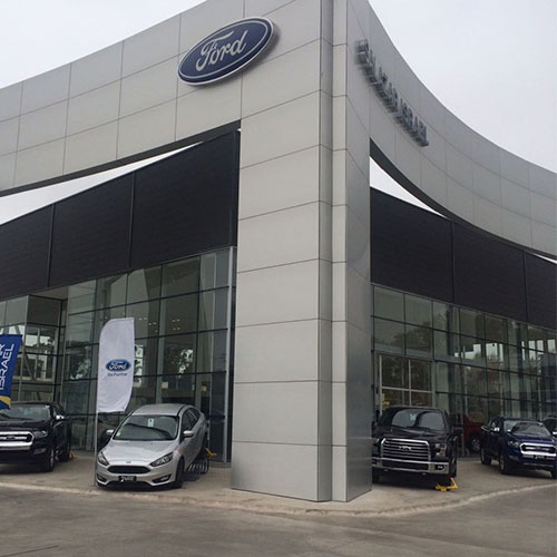 Ford-500x500