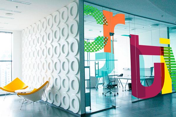 oficinas-id-Plantilla-594x394