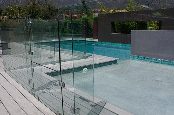 Cierre-piscina3-500x500